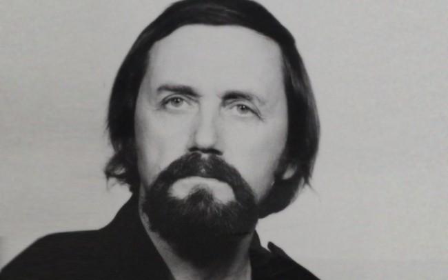 Bronisław Pietruszkiewicz