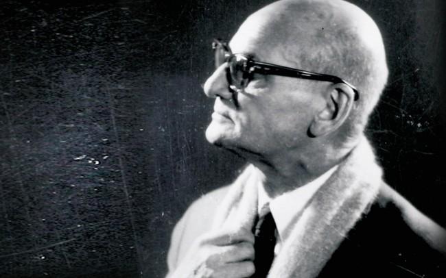 Józef Kozłowski