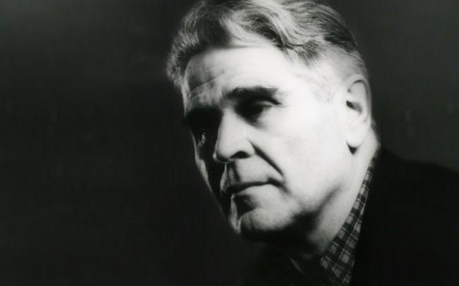 Tadeusz Godziszewski