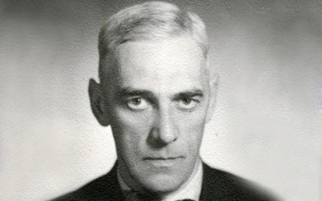Jerzy Hoppen