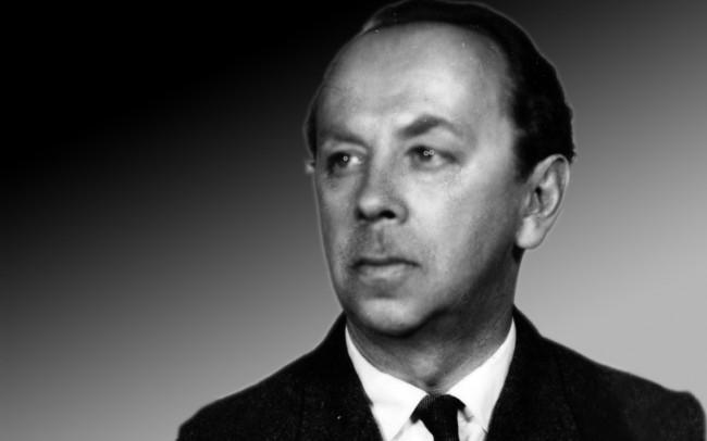 Edmund Piotrowicz