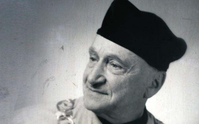Stefan Narębski
