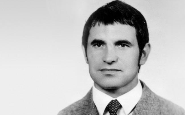 Tadeusz Marciniak
