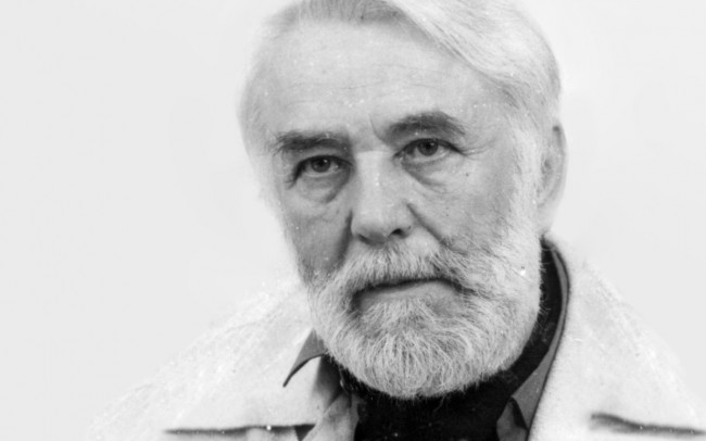 Ryszard Krzywka
