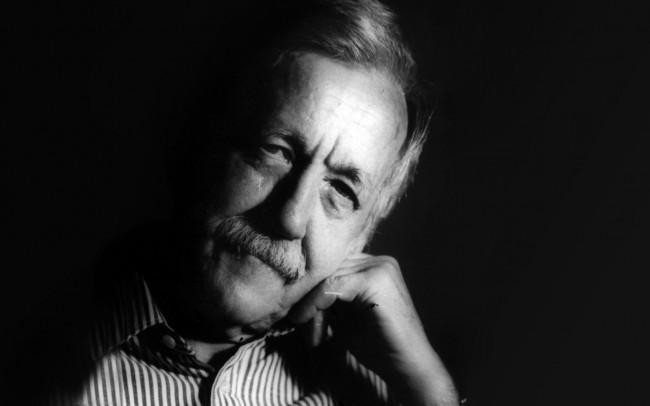 Zygmunt Kotlarczyk