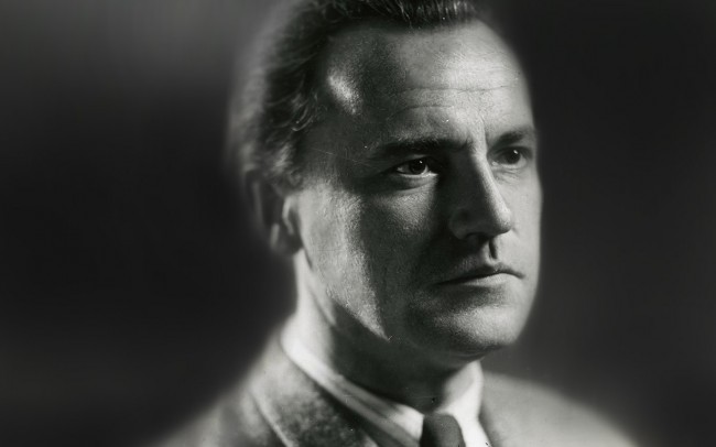 Piotr Firlej