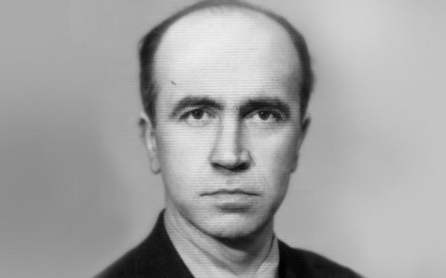 Janusz Bogucki