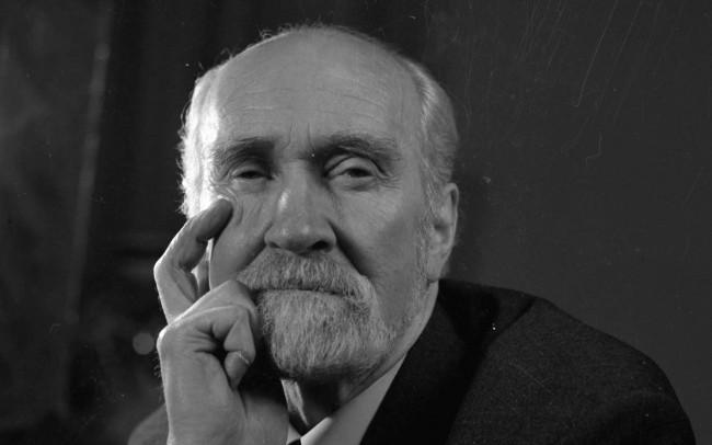 Stanisław Borysowski